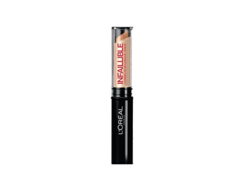 INFAILLIBLE CONCEALER - Concealer Stick with Lasting Hold
