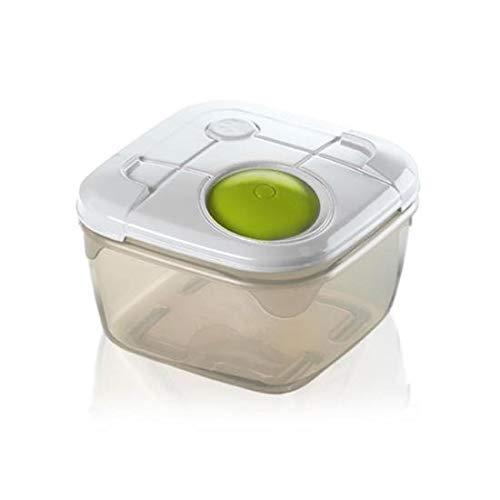 Gio 'Style Contenitore per microonde Dual 1litro
