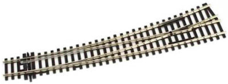 el más barato Peco SL-87 L H Large Insulfrog Railway Track by Peco Peco Peco  suministro directo de los fabricantes