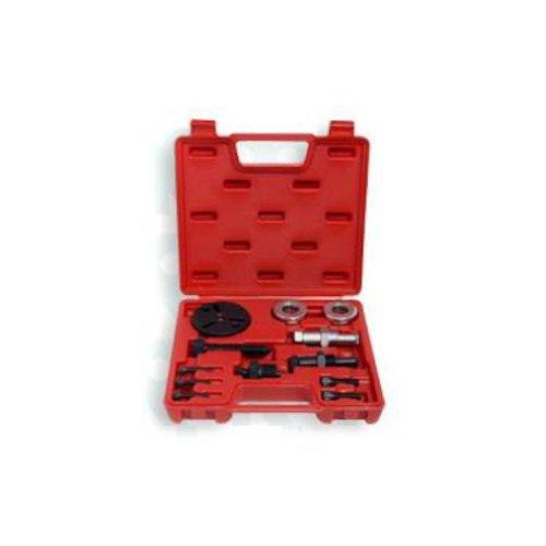 Big Roc A/C Compresor Embrague Remover Kit