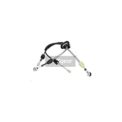 Maxgear Seilzug Schaltgetriebe 32-0600