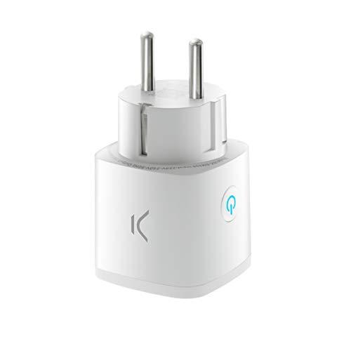 Ksix 1