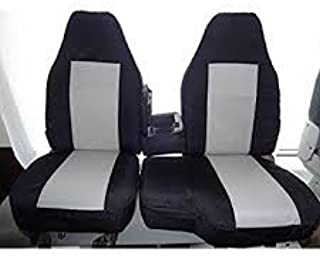 Best 60 40 seats Reviews
