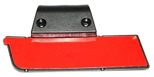 Preisvergleich Produktbild Cardo G9 / G9X Klebepad klein