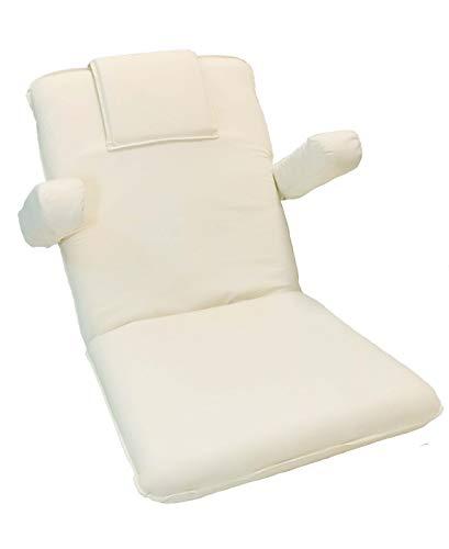 PRODMAISON Sedile multiposizione comfort'Pullman'