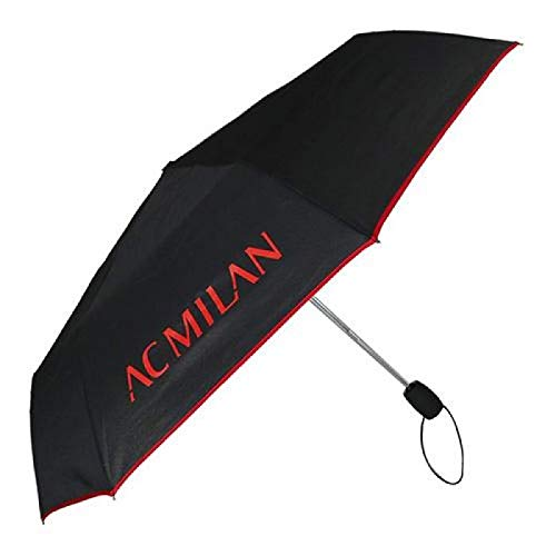 GIEMME MI1601 - Paraguas de Bolsillo, Producto Oficial