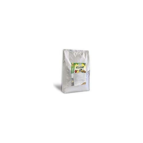 Pineta Pasta Blanca mórbida ELISIR 5 kg