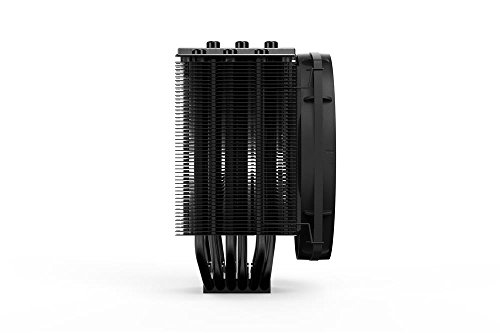 Build My PC, PC Builder, be quiet! BK021