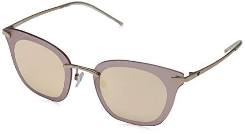 Emporio Armani EA 2075 occhiale da sole 3167/1N 60/17