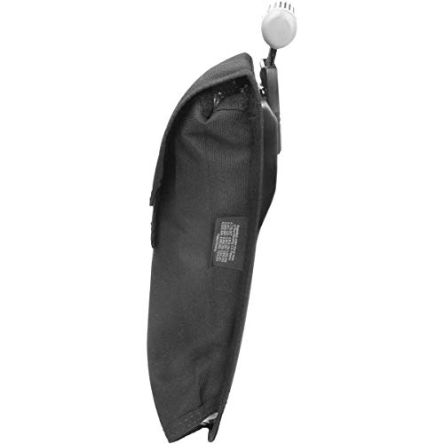 Aqua Lung Surelock II Replacment Weight Pouch 10 pound - Single
