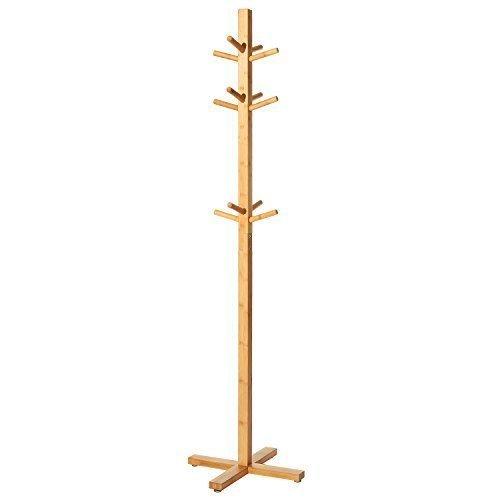 Generic QY-US4-16Apr11-11783356 Hooks Bench Shelf ack Tre Stand Wall Coat Ra Coat Rack Tree Wall H Hallway Hat Garment Garment Vintage Antique llway Hat Garment