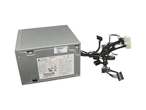 HP Netzteil SPS 400W 705045-001 Z220S / Z230 / Z230S / Z230T / Z440