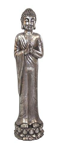 Deko-Figur Buddha XXL