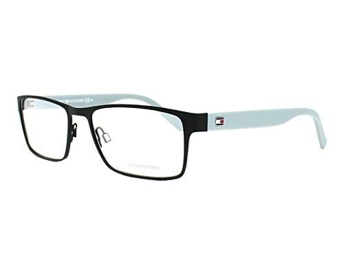 Tommy Hilfiger Brillen TH 1420 VXL
