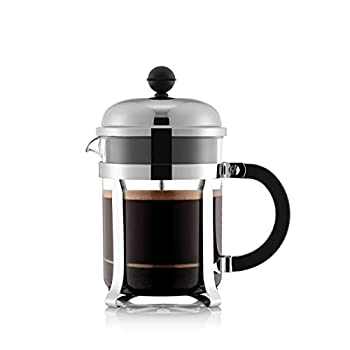 Best 4 cup french press Reviews