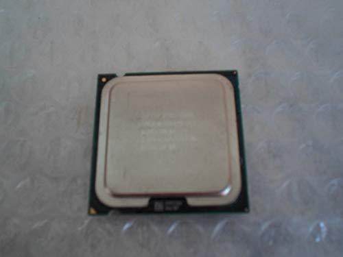Prozessor CPU Intel Core 2Duo E84003GHz 6MB 1333MHz Socket LGA775SLB9J