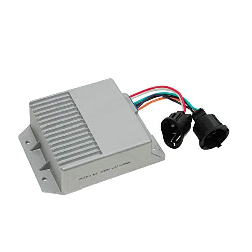 Ignition Control Module Compatible with AMC Eagle Ford F Series Truck Jeep...
