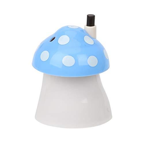 Palillero Dispensador Dispensador de palillos de dientes Vajilla de tablas de palillos de almacenamiento Caja de contenedores de polvo a prueba de polvo Pienso de palillos de polvo Automático plástico
