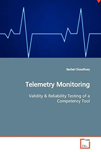 Telemetry Monitoring: Validity