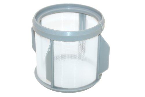 Lave-vaisselle Indesit c00061929 Accessoires/Lignac/Creda Electra Lave-vaisselle Philco Filtre
