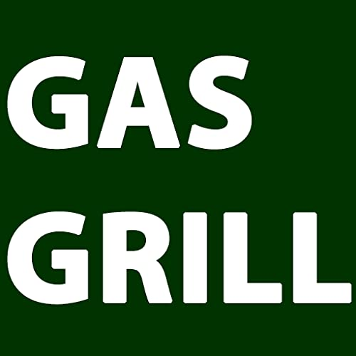 How To Use A Gas Grill For The First Time  Just Follow Steps