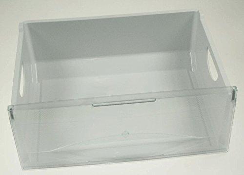 Miele Gefrierschublade, 454 x 350 x 180 cm, für Kühlschrank Miele