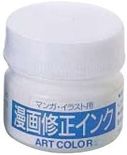 マンガ修正インク 20cc 03116602-001