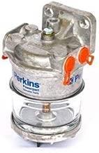 perkins 4.236 fuel filter
