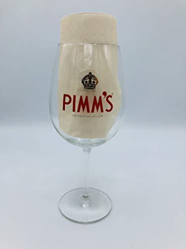 Pimms - Copas de cóctel (6 unidades)