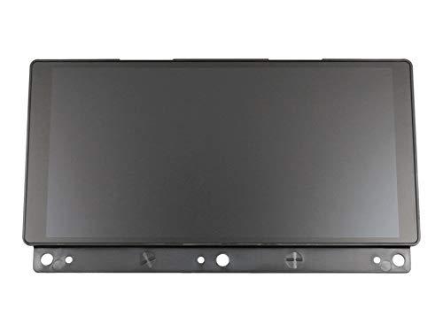 Price comparison product image ASUS Touch-Display Unit 5.65 Inch (FHD+ 2160x1080) black original ScreenPad Modul suitable ZenBook Flip 15 UX563FD series