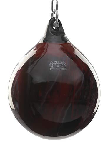 Aqua Training Bag 21 Inch, 190 Pound Heavy Bag (Bad Boy Blue)