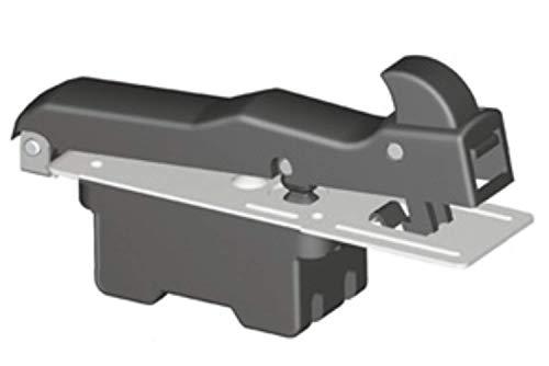 Interruptor para amoladora angular Tosan 3061,3062A