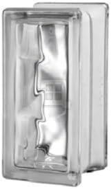 Quality Glass Import Block 4 8 Sale SALE% OFF x Nubio