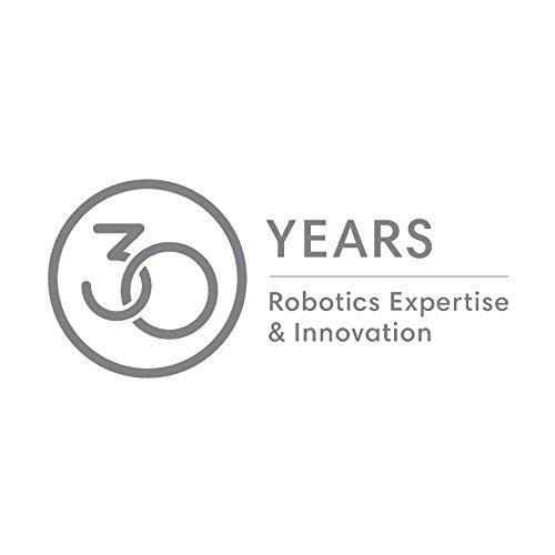 iRobot Aspiradora Robot Roomba E5158 WiFi - 6