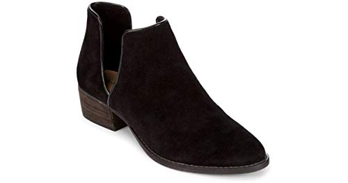 Saks Fifth Avenue Sienna (7.5)
