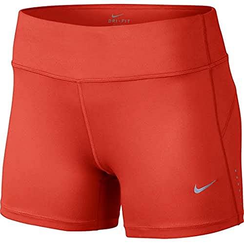 Nike Damen 2.5
