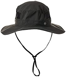 9296cf0b7bc 12 Best Sun Protection Hats  Buyers Guide  Men