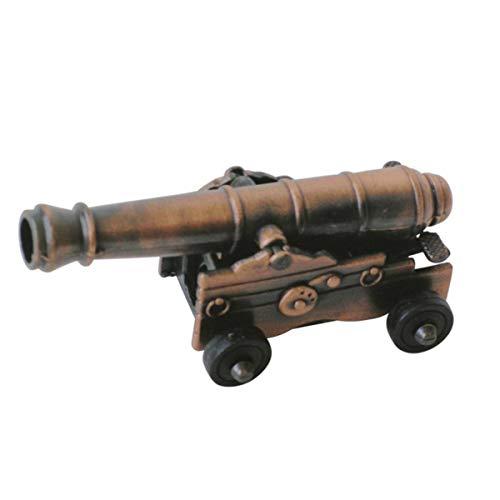 Unbekannt Marine Kanone, Bleistiftspitzer