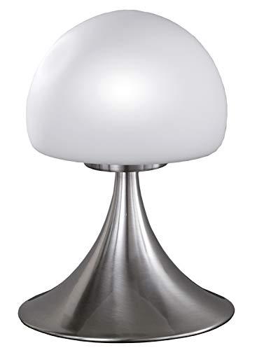 Action Tischleuchte und Tischlampe EEK C 857901640000