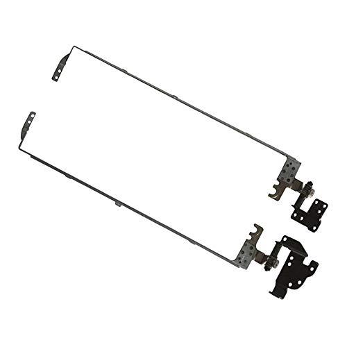 #N/A Bisagra De Pantalla LCD De Hierro R&L Reemplazar Parte para Acer Aspire E1-570 E1-572 E1-530
