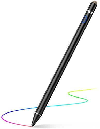 pluma para iphone 6 fabricante YFang