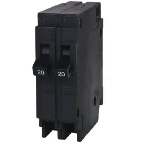 ite circuit breakers amazon com sub panel vs main panel load centers & circuit breakers