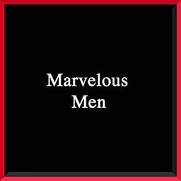Marvelous Men