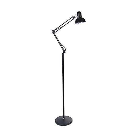 Dpliu Gute Qualität LED Wachstum Lichter Spektrum Wachstum Lampe Sukkulenten Lampe Pflanze Fill Licht LED Pflanze Wachstum Lampe Farbe Vollspektrum Home Photosynthese Stehleuchte