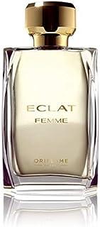 Eclat By Oriflame For Women Eau de Toilette - 50 ml