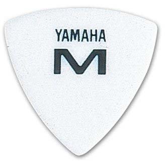 YAMAHA(ヤマハ)『ギターピック(GP-106M )』