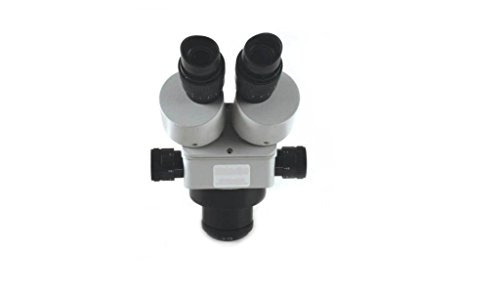 Setters Microscope 7x-45x with 0.5X Adapter Lens for GRS 003-630 Acrobat Stand