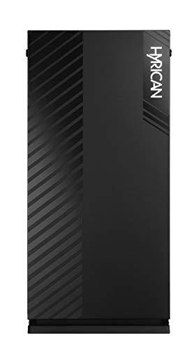 Hyrican Alpha 6471 PC i7-9700KF 32GB/1TB SSD RTX 2070 SUPER Win10