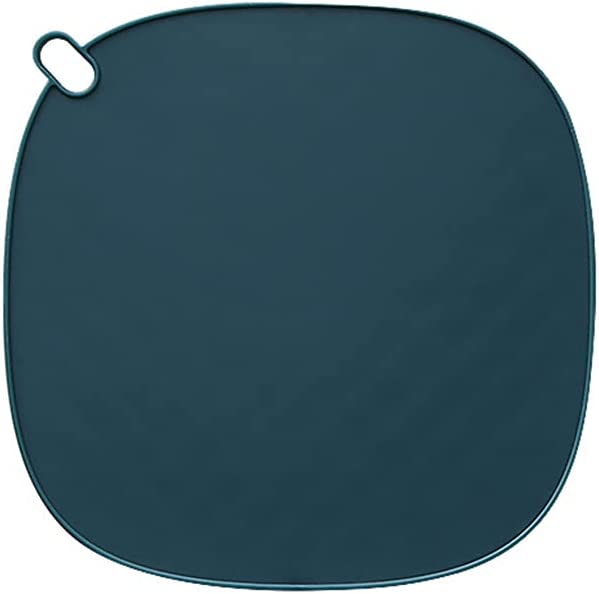 2 Pieces Microwave Mats 3 Colors Nonstick Turntable Ma to Choose Al sold out. Cash special price