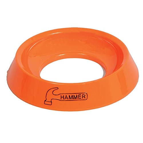 Hammer Ball Tasse orange